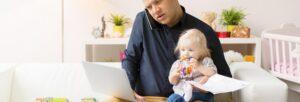 trouver le bon profil pour votre babysitter